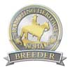 AQHA Ranching Heritage Beeders Program
